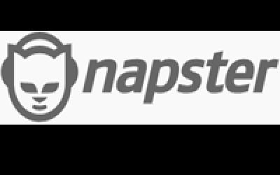 napster1